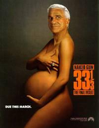Pregnant Men Gallery 27
