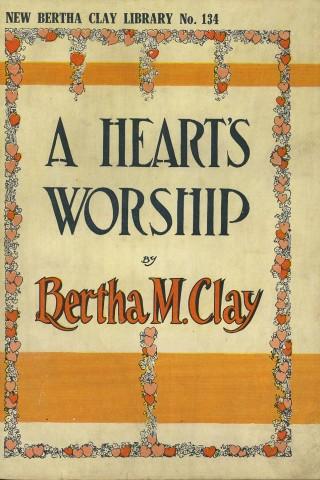 A-Hearts-Worship