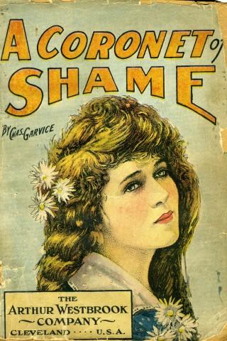 A-Coronet-Of-Shame