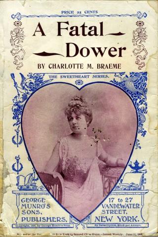 A-Fatal-Dower