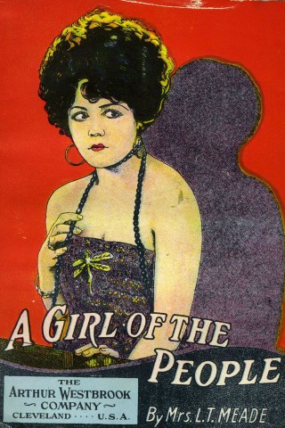 A-Girl-of-the-People