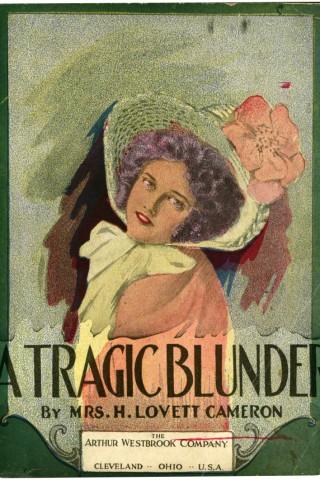 A-Tragic-Blunder