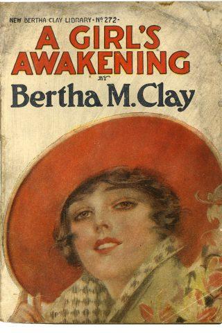 A Girl's Awakening