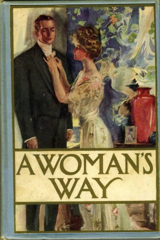 A Woman's Way