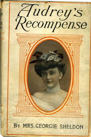 Audrey's Recompense
