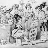 exploring u s history women and equality history 120