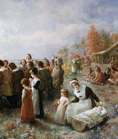 puritan_thanksgiving.jpg