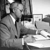 Truman & the Bomb
