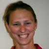 Anne Marie Ritzell