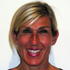 Christine Valenti