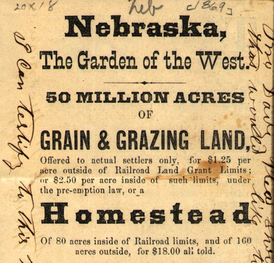 an analysis of the homestead act Photo by the great gatsby character analysis will create a great topic for the homestead act of 1862 while the 1862 2017: what were the cuban missile crisis.