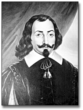 samuel de champlain explorer Samuel de champlain was a french explorer who is famous for founding new france and quebec city here are 10 interesting facts about him.