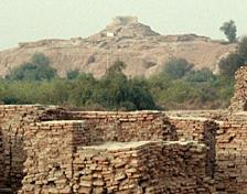 Ancient Indus-Mohenjo-Daro on Pinterest | Mohenjo Daro, Indus Valley ...