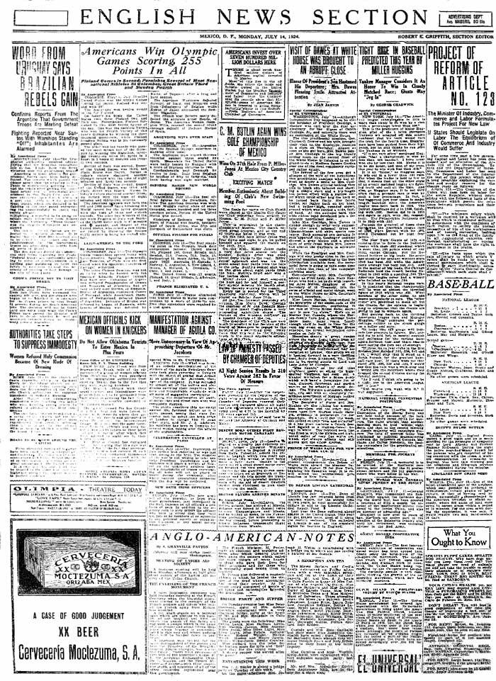 essay importance reading newspaper